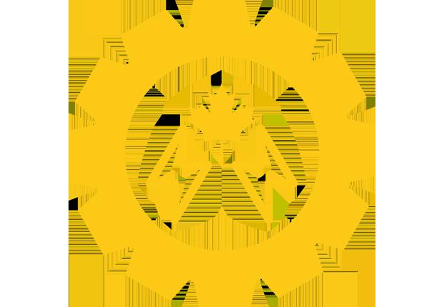 CanadianElectrical